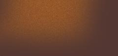 Fristouille